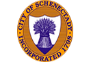 City of Schenectady, NY