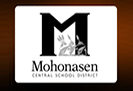Mohonasen Central School District, NY
