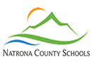 Natrona County School District, WY