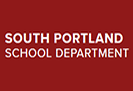 South Portland School Department, South Portland, ME