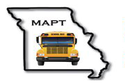 MAPT - Missouri Annual Conference & Trade Show