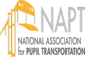NAPT Conference & Trade Show