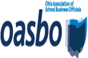 OASBO Annual Workshop & Trade Show