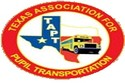 Texas TAPT State Conference