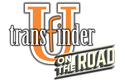 Transfinder University - Routing Software Proficiency