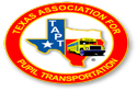 TAPT - Texas Association for Pupil Trans. Conference