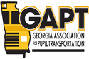 GAPT Annual Summer Conference & Trade Show