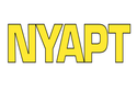 NYAPT Annual Conference