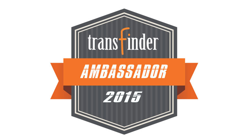 In the News: Student Transporters Recognized at Transfinder ACS