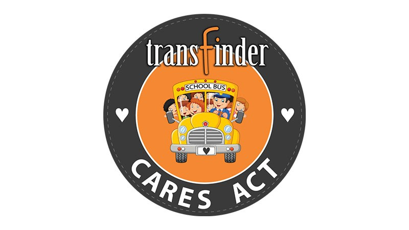 Transfinder Releases Its CARES Act Incentive