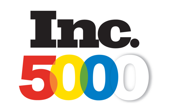 In the News: As it opens Austin office, Transfinder makes Inc. 5000 list record 9 years