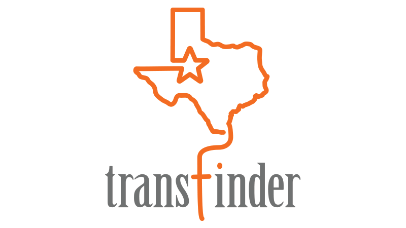 Transfinder Assists Houston ISD with Major Changes
