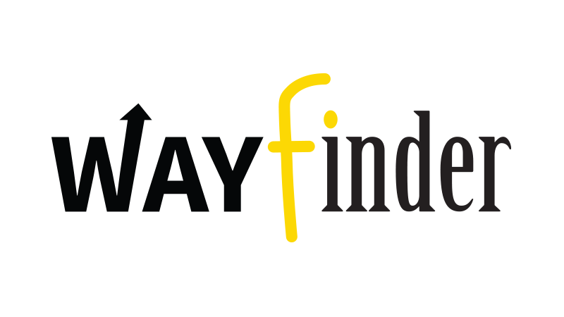 Transfinder releases free industry-changing Wayfinder app