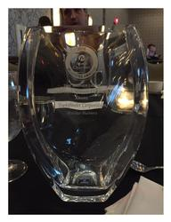 Transfinder Awarded the Austin Chamber's Time Warner Cable